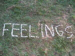 2011 Feelings 1