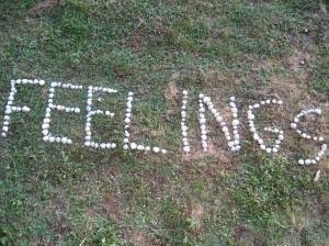 2011 Feelings 2